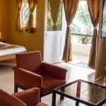 4bedroom villa