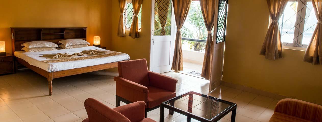 4bedroom-villa