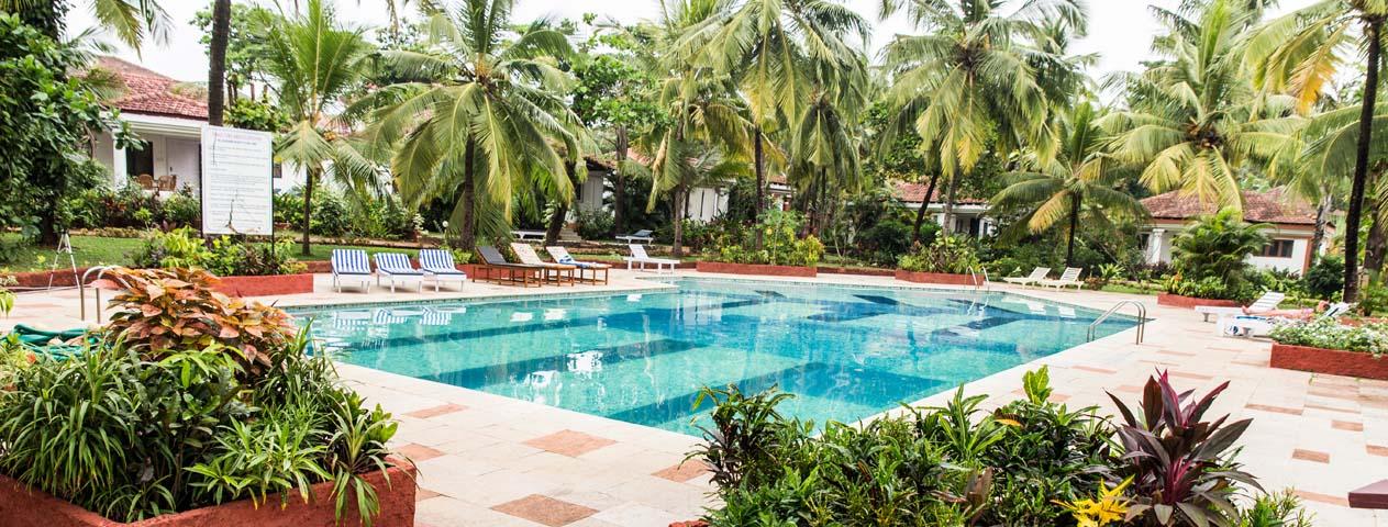 shikara-beach-resort-pool