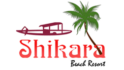 Shikara Beach Resort