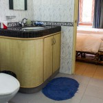 twobedroomvilla-bathroom
