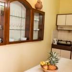twobedroomvilla-kitchen
